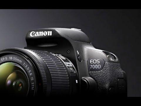 Canon eos 700d sample photos quality canon dslr for Housse canon 700d