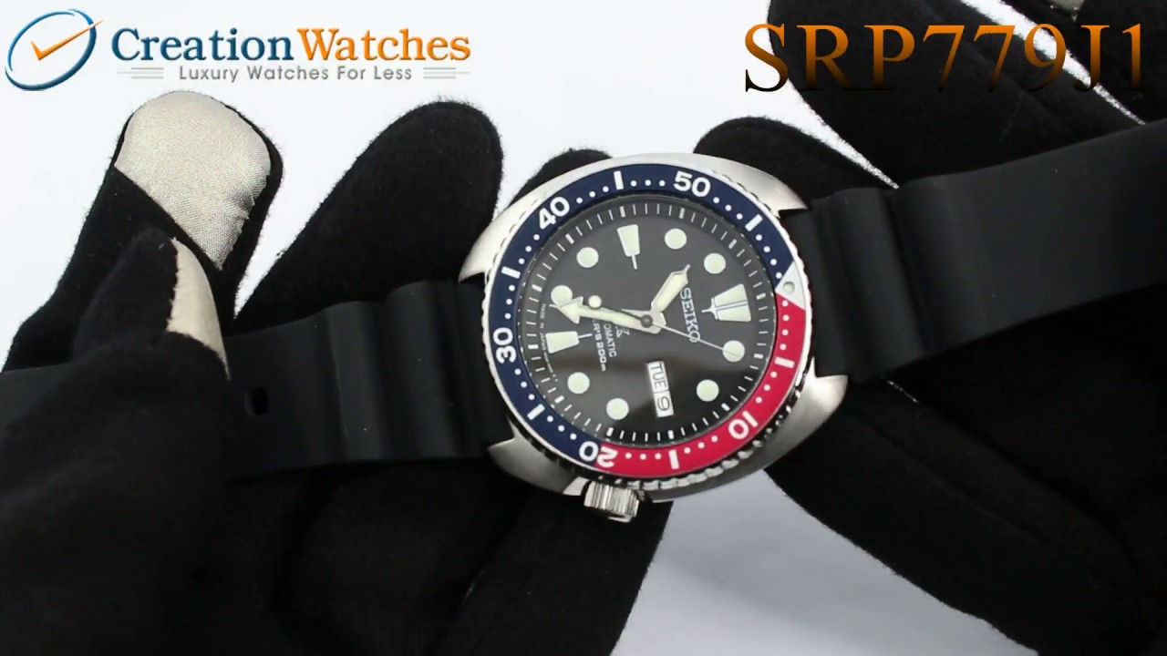 jewelry actual g creationwatches tuna automatic watches item watch creation w baby seiko divers prospex size