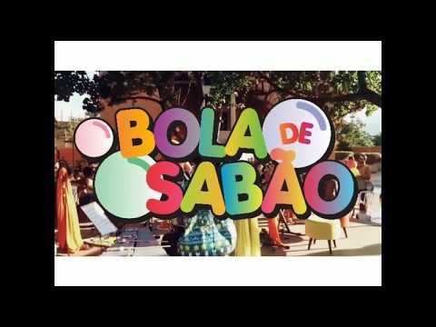 Anunciação - Alceu Valença (Banda Bola de Sabão)
