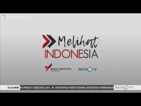 Metro TV Live Streaming