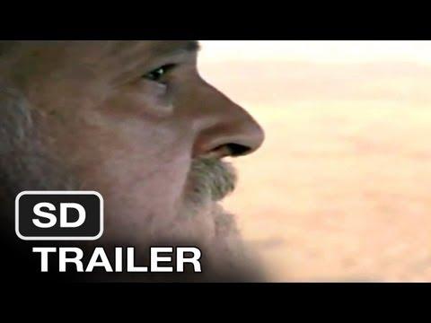 Eldfjall - Volcano (2011) Trailer - Chicago International Film Festival