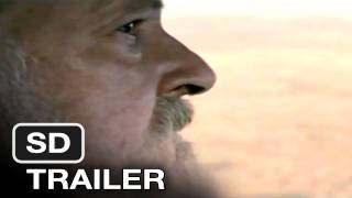 Eldfjall - Volcano (2011) Trailer - Chicago International Film Festival
