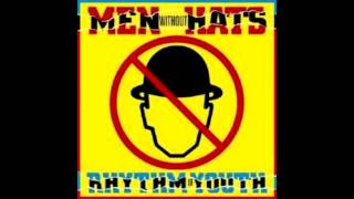 Watch Men Without Hats Things In My Life video