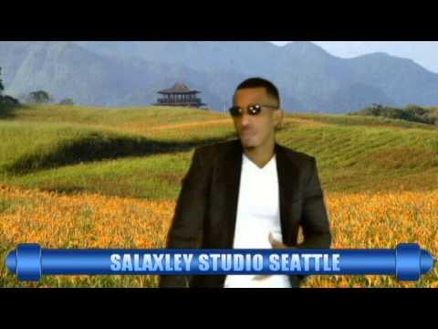 ILKACASE 2014 HEESTII XAMAR   OFFICIAL VIDEO  FARSAMADII SALAXLEY