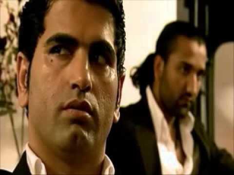 Afghan New Movie (NO WAY BACK) Shafai Film (Rasul Shafai)