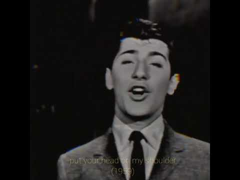 put-your-head-on-my-shoulder-lyrics-(1959)-|-paul-anka-[hd]