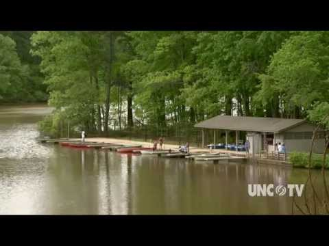 Umstead State Park | NC Weekend | UNC-TV
