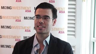 Interview with Daniel Takahashi, Director, DKO Capital, Indonesia