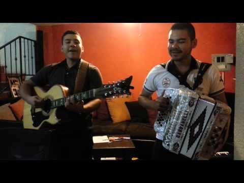 Agustin Jaime - Erick Y Alan Espinoza