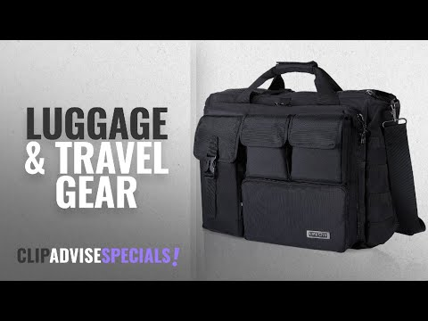 0d4a45639beb 10 Best Selling Lifewit Luggage & Travel Gear [2018 ]: Lifewit 17.3 ...