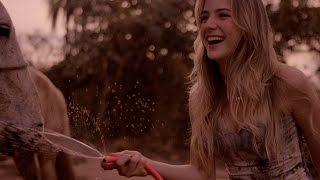 Gabi Martins - O melhor de mim (Clipe)