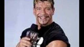 wrestlers who died