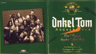 Onkel Tom Angelripper - Ein Strauß Bunter Melodien (Full Album) [2011]