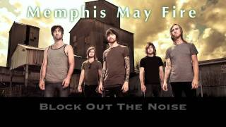 Watch Memphis May Fire Deuces Las Cruces video