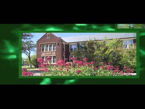Eastern New Mexico University :30 TV Spot