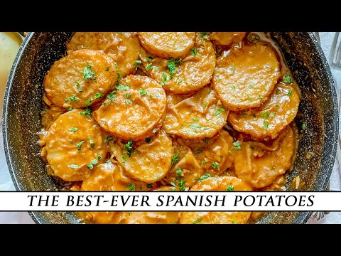 the-best-ever-spanish-potatoes-|-patatas-a-la-importancia-recipe