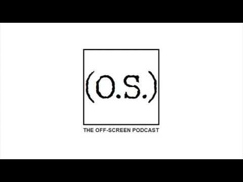 Episode 50: COMANCHERIA, by Taylor Sheridan