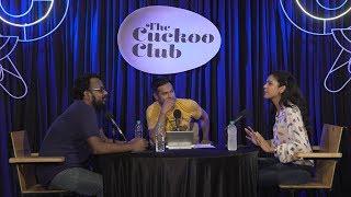 'You Started It' with Daniel Fernandes S02E06 feat Ashish Shakya and Shriya Pilgaonkar