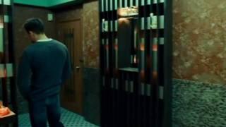 Nick and Kira - Push 2009 clip