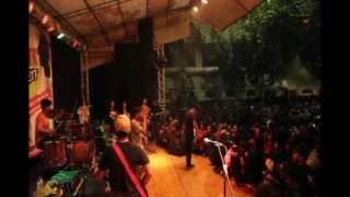 Angry Kids - Aku Bisa (Flanella cover)