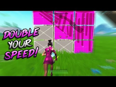 This Video Will *DOUBLE* Your Editing Speed...
