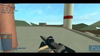 sniping destiny!!! I roblox:phantom forces