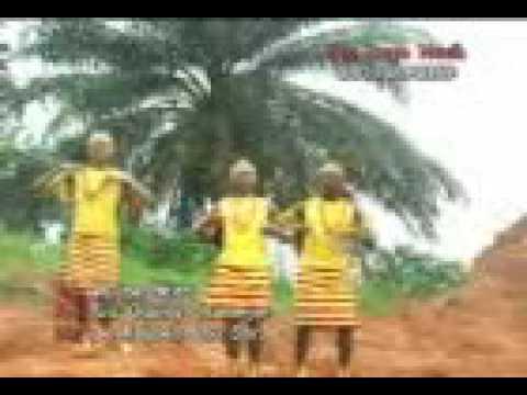 Eleme,Ogoni