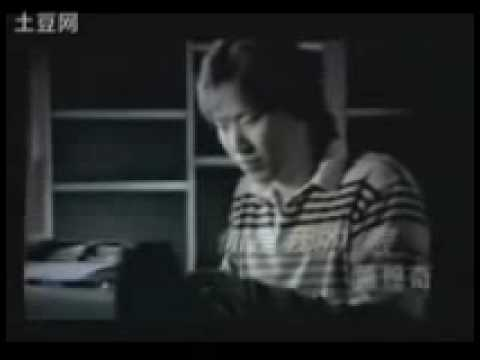You're My Eyes by Ricky Hsiao Huang-Chi (Eng Sub) 你是我的眼 (萧煌奇)