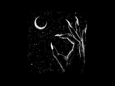 Slavehouse / Nächtlich (US / Canada) - S/T (Full Split 2019)