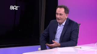 A. Avdić: Konaković, čedo Sebije! NATO je odgovorio-BiH je u MAP-u!