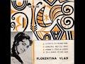 Download Florentina Vlad