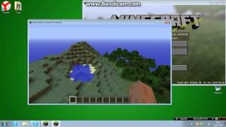 Карты для Minecraft 1.5.2 скачать бесплатно
