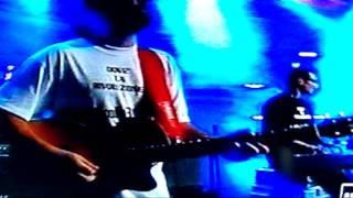 Articolo 31 - Guapa Loca MTV DAY 2001