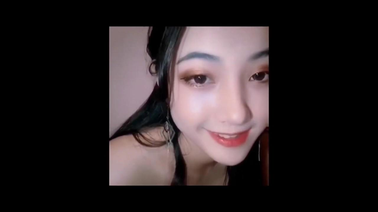 Hot Girl Trung Quốc Lộ Clip Nóng 7p19s | Link dưới phần mô tả nha