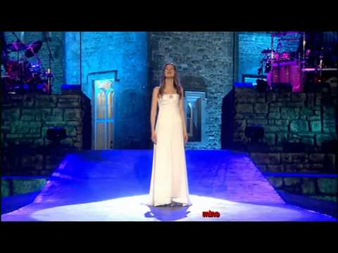 Scarborough Fair - Celtic Woman [Lyric]