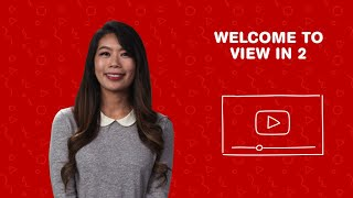 Welcome to View in 2 | YouTube Advertisers thumbnail