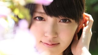 4K - Photo to Movie Airi Suzuki.