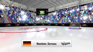 Ice Hockey - Manheim 4K.mp4