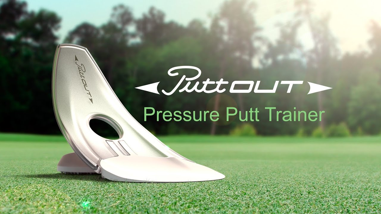 Best Golf Training Aids Reviews 2019 – Our No 1 Pick is
