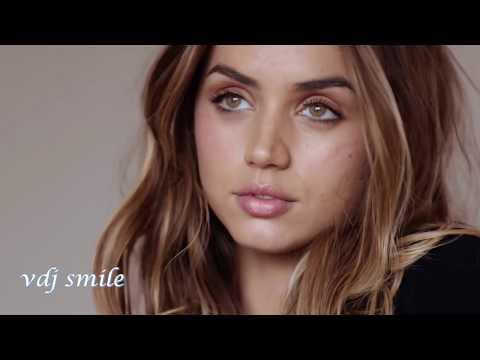 Tom Boxer Antonia Vs. Sting - Morena Desert Rose (Regard Remix)