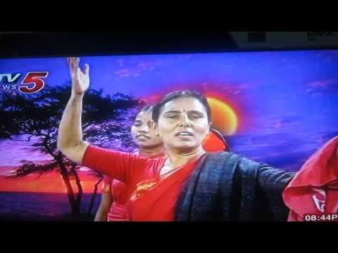 Vimalakka Kurma, Song 2013