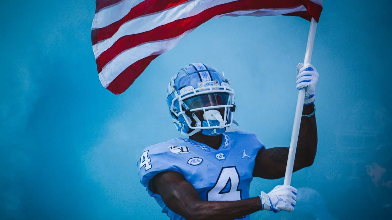 College Football Highlights 2019-20   Pump Up 2020-21 ᴴᴰ
