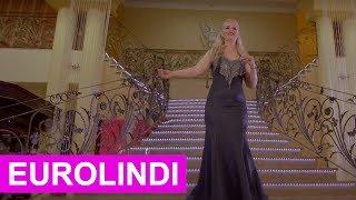 Xhevahire Bytyqi - Djal Hastreti (Eurolindi & Etc - Official Video) 2018