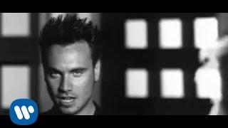 Nek - Quedate (videoclip)