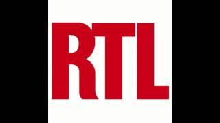 RTL FLASH 1970.mp4