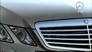 видео почасовая аренда микроавтобуса