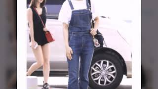 Stylist 예뻐 요 ...(Jungyeon)Twice💕2018