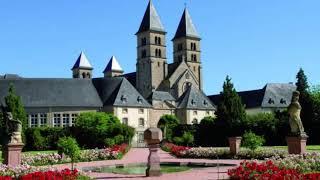 J. S. Bach - Cantatas BWV10, BWV85 , BWV112 - J. E. Gardiner (Vol23 CD2)