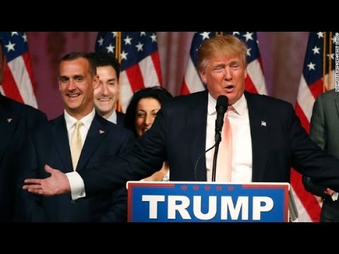 Donald Trump defends campaign manager