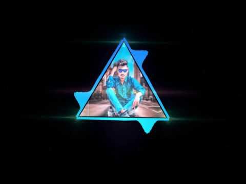 TIRCHI NAJARIYA GHUMAKE MARE DJ RJ DJ AJAY UT SUBSCRIBE